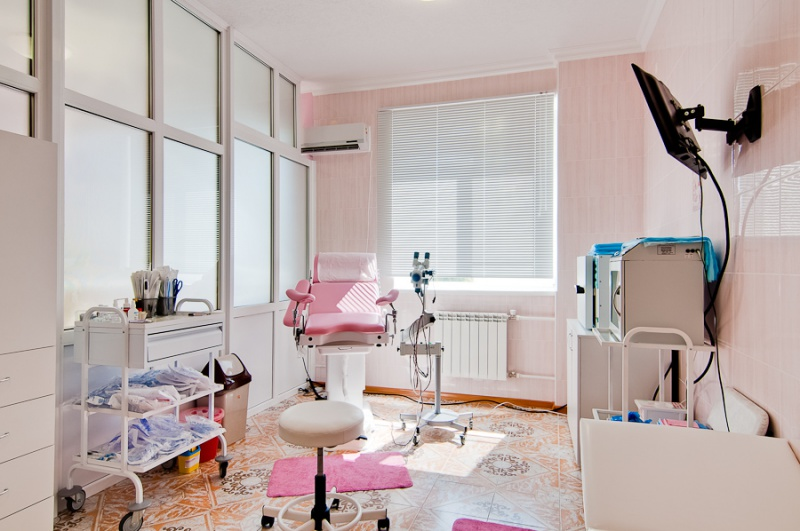foto-v-kabinete-ginekologii
